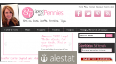 spendwithpennies.com