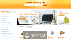 china-direct-buy.com