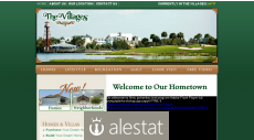 thevillages.com