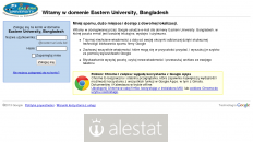 easternuni.edu.bd