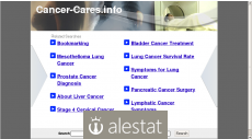 cancer-cares.info