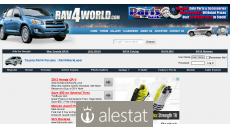 rav4world.com