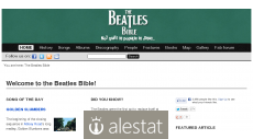 beatlesbible.com