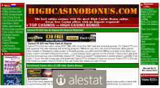 highcasinobonus.com