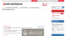 unicreditbulbank.bg