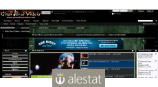 gitardersivideo.net