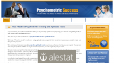 psychometric-success.com