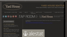 yardhouse.com