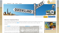 queenslandplaces.com.au