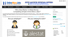 onlinemicrojobs.com