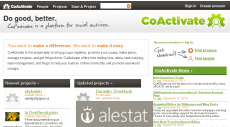 coactivate.org
