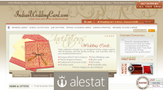 indianweddingcard.com