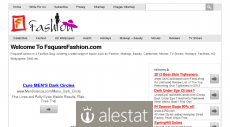 fsquarefashion.com