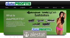 dateprofits.com