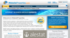 websiteproperties.com