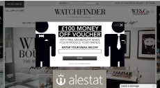 watchfinder.co.uk