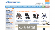 1800wheelchair.com