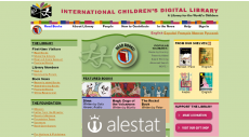 childrenslibrary.org