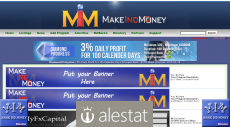 makeindmoney.com