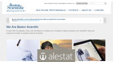 bostonscientific.com