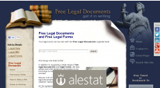 free-legal-document.com
