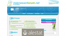 indonesianforum.net