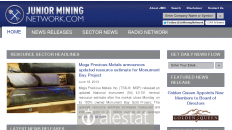 juniorminingnetwork.com