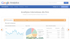 google-analytics.com