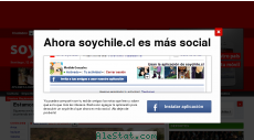 soychile.cl
