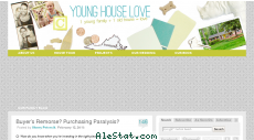 younghouselove.com