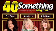 40somethingmag.com