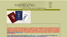 passport.gov.in