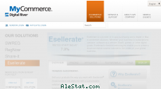 esellerate.net