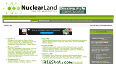 nuclearland.com
