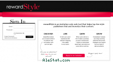 rewardstyle.com