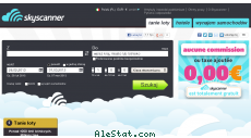 skyscanner.it