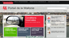 wallonie.be