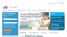 citimortgage.com