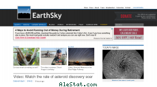 earthsky.org