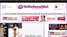 hellobeautiful.com