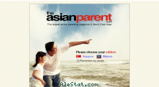 theasianparent.com