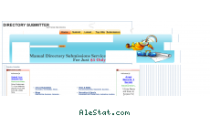 dir-submitter.info