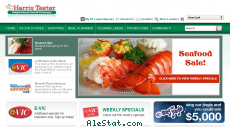 harristeeter.com