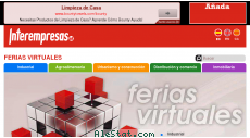 interempresas.net