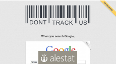 donttrack.us