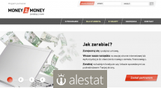 money2money.com.pl