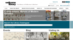 wellcomelibrary.org