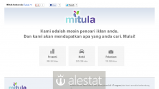 mitula.co.id
