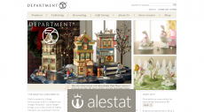 department56.com