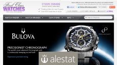 firstclasswatches.co.uk